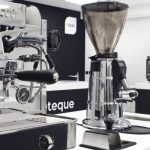 Benefits of Utilizing a Thermal Coffee Machine