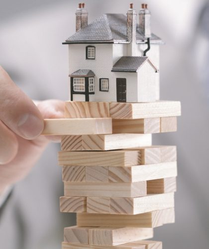 Factors That Must Be Considered For A Hassle-Free Experience When Property Hunting