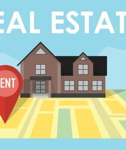 What's The Role And Importance Of Brokers In The Real Estate Business