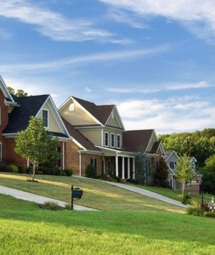5 Things to Consider While Buying a Real Estate Property