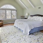 Add Wow To Your Room Wіth Rеd Arеа Rugs