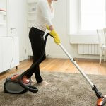 Preserving The Life Of Your Rugs and Carpets