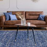 Professional Guide On The Use Of Area Rugs